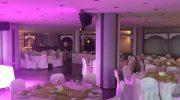 CAVO DORO HOTEL