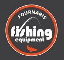 FOURNARIS FISHING EQUIPMENT (ΦΟΥΡΝΑΡΗΣ ΓΕΩΡΓΙΟΣ)