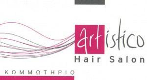 ARTISTICO HAIR SALON