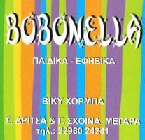 BOBONELLA
