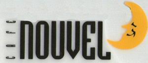 CAFE NOUVEL (ΜΑΡΓΑΡΗΣ ΑΧΙΛΛΕΑΣ)