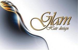 ΚΟΣΜΙΔΟΥ ΑΝΤΖΕΛΑ (GLAM HAIR DESIGN)