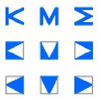 ΚΑΤΑΣΚΕΥΑΣΤΙΚΗ ΞΥΛΟΥ ΜΕΤΑΛΛΟΥ ΕΠΕ (KMS LTD)
