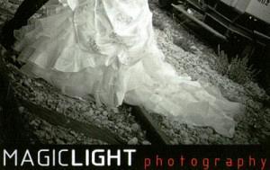 MAGICLIGHT PHOTOGRAPHY (ΑΔΑΜΟΠΟΥΛΟΣ ΒΑΣΙΛΕΙΟΣ)