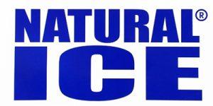NATURAL ICE (ΣΩΤΗΡΟΠΟΥΛΟΣ & ΧΡΙΣΤΟΔΟΥΛΟΥ ΟΕ)