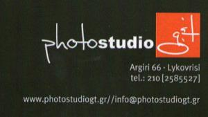 PHOTOSTUDIO GT