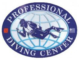 PROFESSIONAL DIVING CENTRE