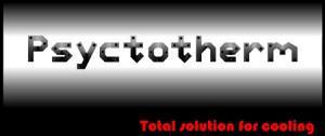 PSYCTOTHERM (ΛΥΓΕΡΟΣ ΓΕΩΡΓΙΟΣ)