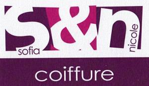 SOFIA & NICOLE COIFFURE