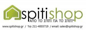 SPITISHOP.GR (ΜΠΕΖΙΟΥΛΑΣ ΜΑΡΙΟΣ)