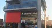 ALL ABOUT PRINT