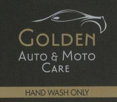 GOLDEN AUTO & MOTO CARE