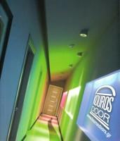KOUROS DOORS (ΚΟΥΡΟΣ ΑΝΔΡΕΑΣ)