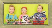 QUEENS TEENS (ΜΑΚΡΗ ΕΛΙΣΣΑΒΕΤ)