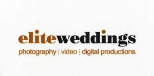 ELITE WEDDINGS PHOTOGRAPHY (ΑΓΓΕΛΟΠΟΥΛΟΣ ΙΩΑΝΝΗΣ)