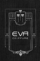 EVA COIFFURE (ΖΗΚΟΥ ΕΥΑΓΓΕΛΗ)