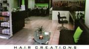 HAIR CREATIONS (ΙΓΝΑΤΙΟΣ ΝΟΙΚΟΚΥΡΗΣ)