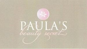 PAULA' S BEUTY SECRET
