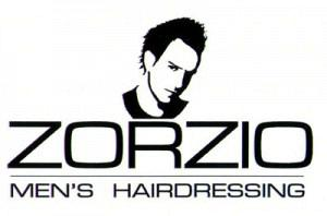 ZORZIO MEN'S HAIRDRESSING