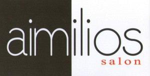 AIMILIOS SALON