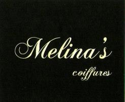 MELINA'S COIFFURE
