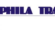 PHILA TRAVEL