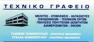 ΘΩΜΟΠΟΥΛΟΥ ΣΤΥΛΙΑΝΗ