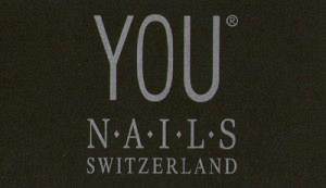 YOUR NAILS SWITZERLAND