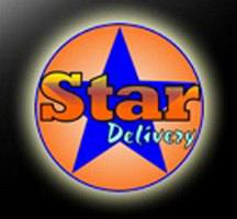 STAR DELIVERY