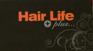 HAIR LIFE (ΕΞΗΝΤΑΡΗ ΑΝΝΑ & ΣΑΝΤΟΥΡΤΖΗ ΑΓΑΠΗ ΟΕ)