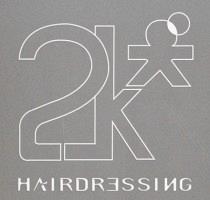 HAIRDRESSING (ΚΑΤΣΟΥΛΗΣ ΞΕΝΟΦΩΝ)