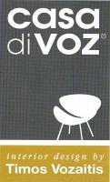 CASA DI VOZ (ΒΟΖΑΪΤΗΣ ΤΙΜΟΣ)