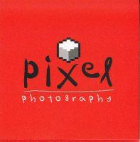PIXEL PHOTOGRAPHY (ΧΑΡΑΛΑΜΠΟΠΟΥΛΟΥ ΔΗΜΗΤΡΑ ΓΕΩΡΓΙΑ)