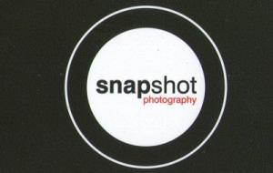 SNAPSHOT PHOTOGRAPHY (ΚΑΡΑΦΕΡΓΙΑΣ ΓΕΩΡΓΙΟΣ)
