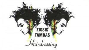 HAIR BAR BY ZISSIS TAMBAS