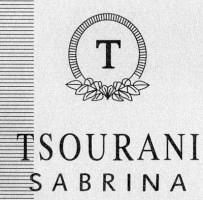 TSOURANI SABRINA