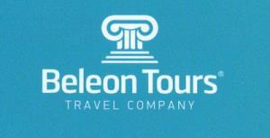 BELEON TOURS (ΑΖΩΙΔΟΥ ΠΕΛΑΓΙΑ)