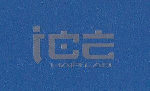 ICE (ΝΙΚΟΛΑΟΥ ΝΙΚΟΛΑΟΣ)