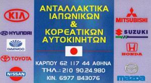 ΑΓΓΕΛΟΠΟΥΛΟΥ ΟΥΡΑΝΙΑ