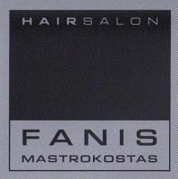 FANIS (ΜΑΣΤΡΟΚΩΣΤΑΣ & ΣΙΑ ΕΕ)
