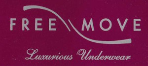 FREE MOVE (ΛΙΑΡΑΚΟΣ ΕΛΕΥΘΕΡΙΟΣ & ΝΙΚΟΛΑΟΣ ΟΕ)