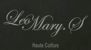 LEO MARY (ΣΠΑΘΑ ΣΚΑΜΑΓΚΑ ΜΑΡΙΑ)