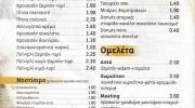 MEATING CAFE (ΦΙΛΙΑΝΟΣ ΔΗΜΗΤΡΙΟΣ)