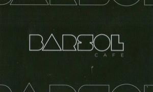 BARSOL (ΤΡΥΦΩΝΟΠΟΥΛΟΣ Δ – ΜΑΧΑΙΡΑΣ Χ & ΣΙΑ ΟΕ)