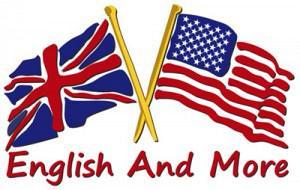 ENGLISH AND MORE (ΜΙΧΑΛΑΚΗ ΙΩΑΝΝΑ)
