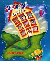 EUROPOINT (ΚΥΡΙΑΚΑΚΟΥ ΠΕΤΑΛΑ ΕΛΕΝΗ)