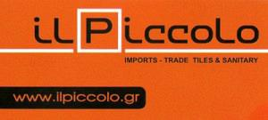 IL PICCOLO (ΚΑΡΑΤΖΑΝΟΣ & ΣΙΑ ΟΕ)