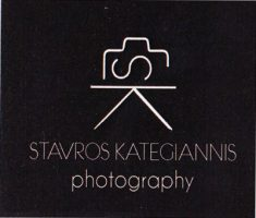 STAVROS KATEYIANNIS PHOTOGRAPHY
