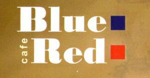 BLUE RED (ΑΡΜΕΝΗ & ΠΕΤΡΑΚΗΣ ΟΕ)