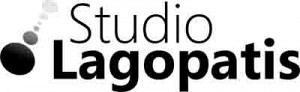 STUDIO LAGOPATIS PHOTOGRAPHY / CINEMATOGRAPHY